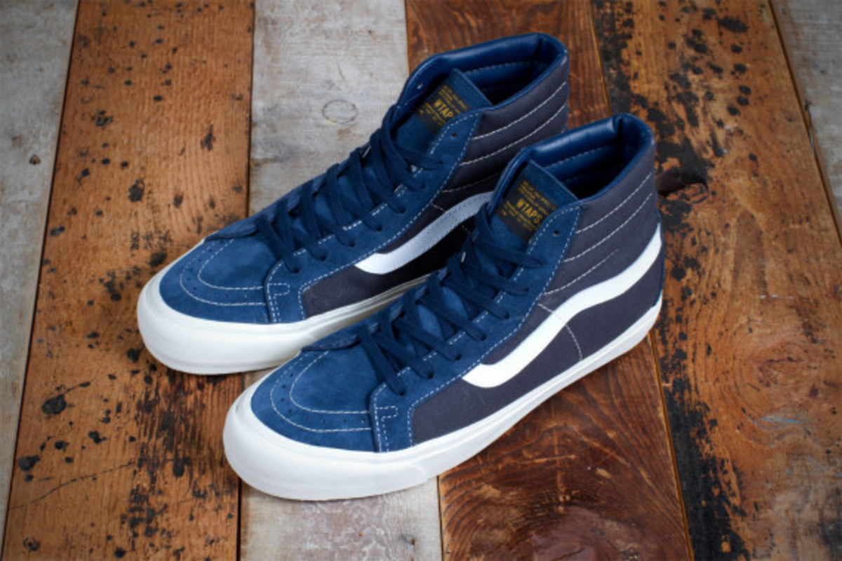 vans-vault-wtaps-og-classics-collection-02