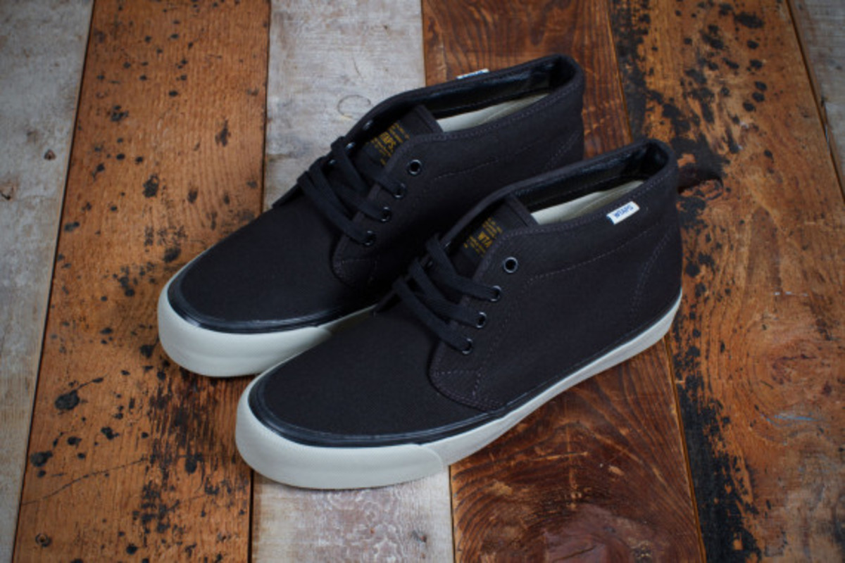 vans-vault-wtaps-og-classics-collection-06