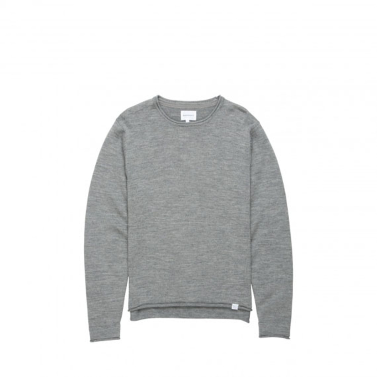 norse-projects-fall-winter-2013-collection-06