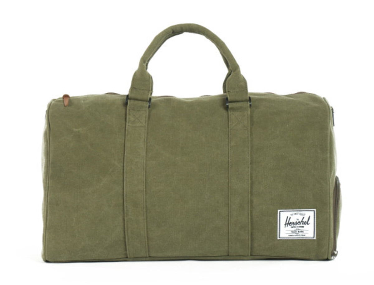 herschel-supply-co-fall-2013-cotton-canvas-collection-12