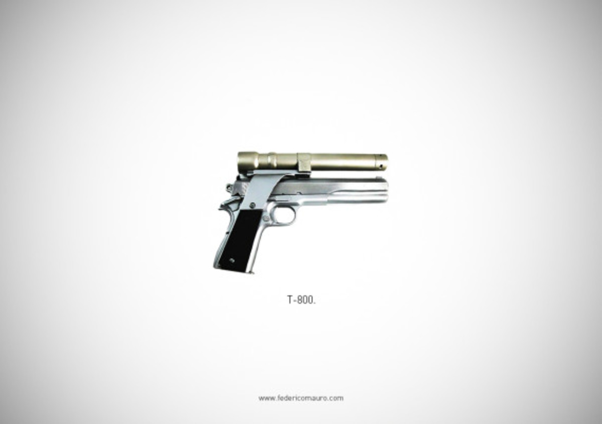 famous-guns-by-frederico-mauro-13