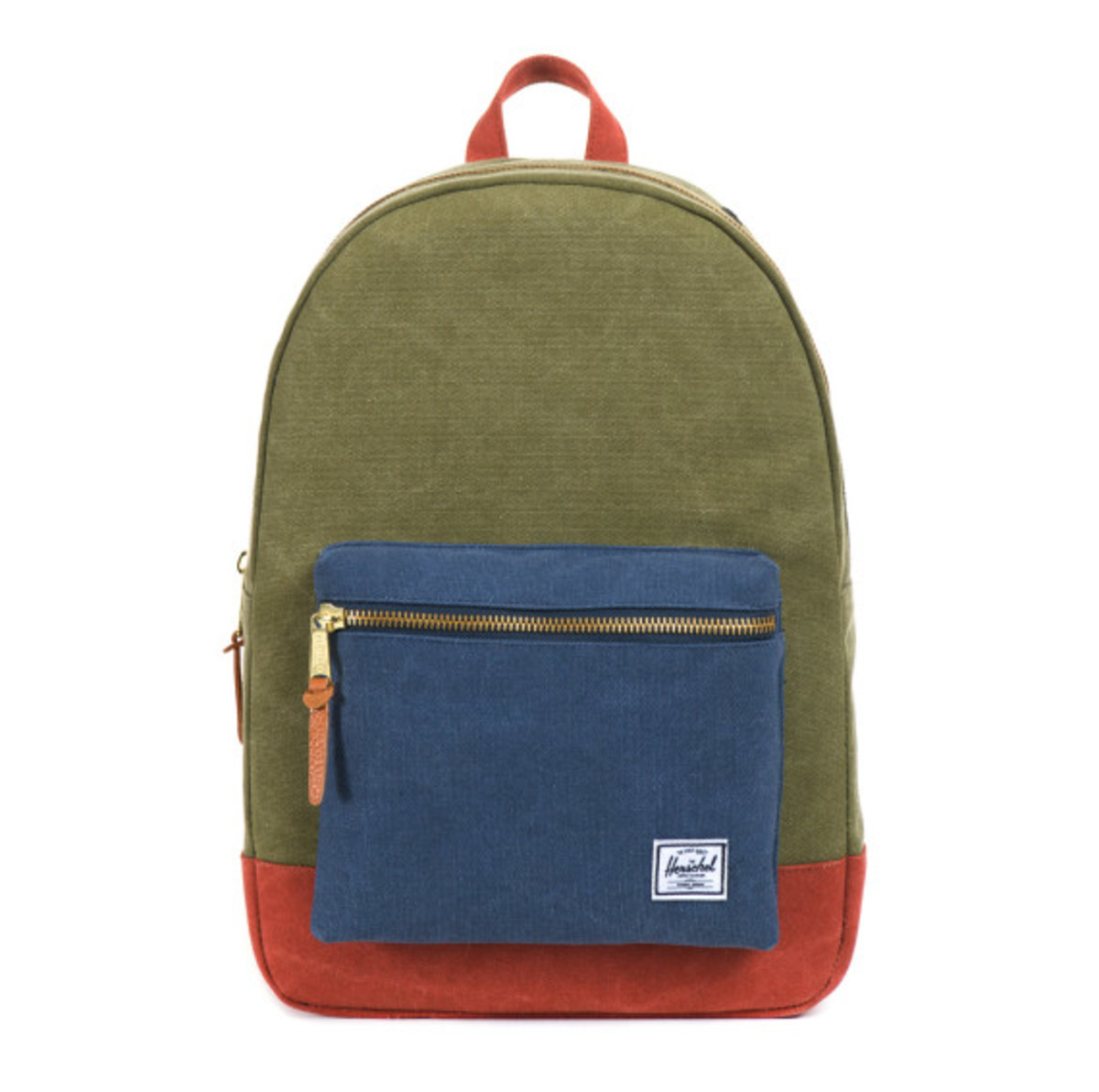 herschel-supply-co-fall-2013-cotton-canvas-collection-15