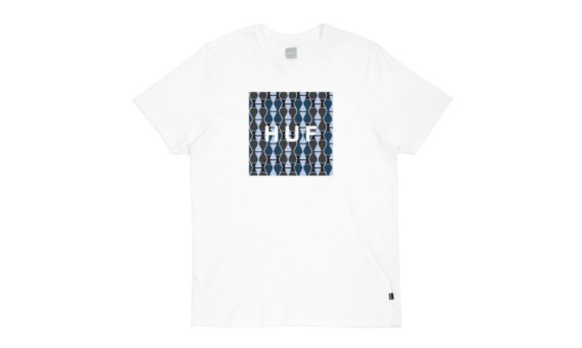 huf-fall-2013-collection-delivery-one-004