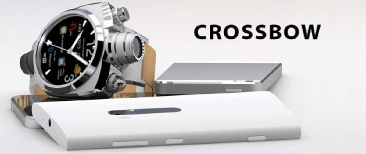 hyetis-crossbow-41-megapixel-camera-smartwatch-02