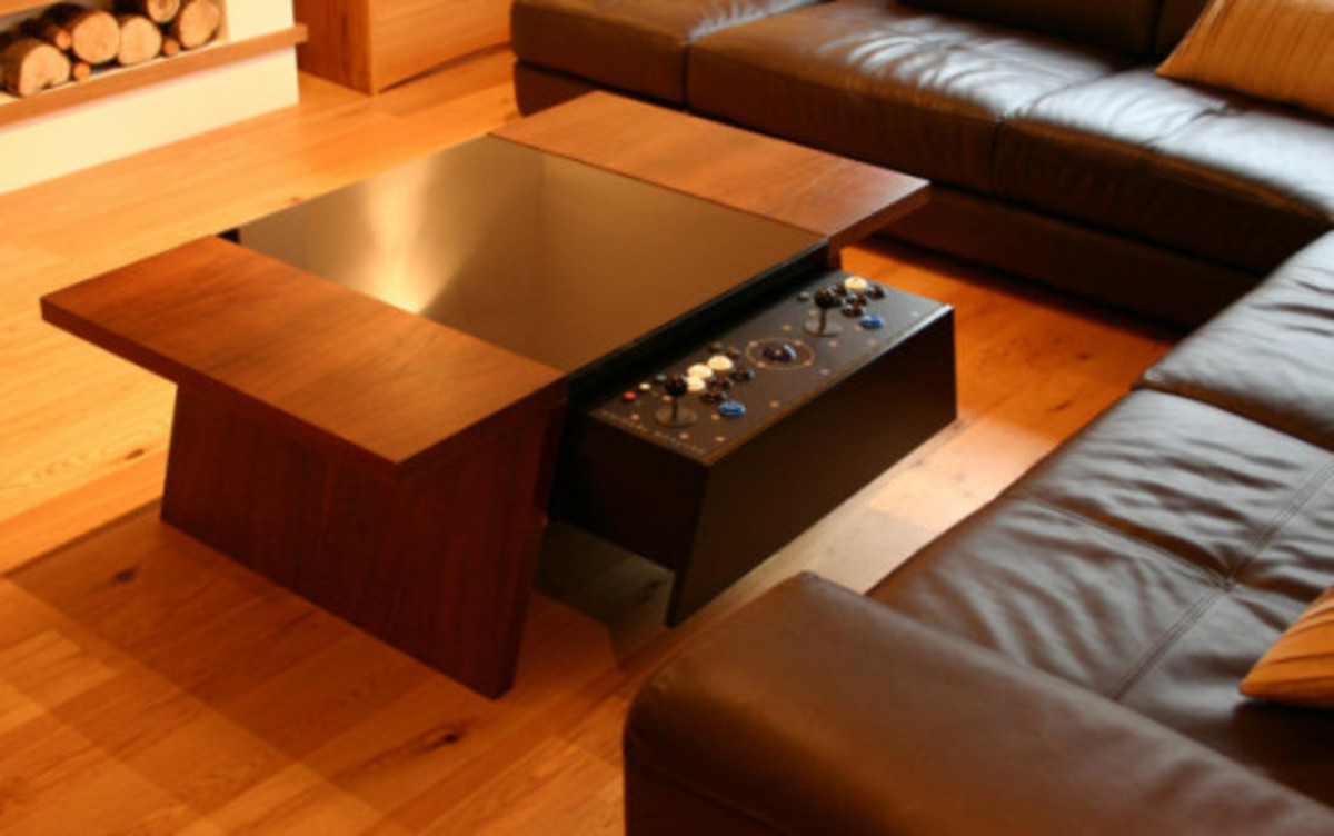 surface-tension-contemporary-arcade-coffee-tables-6