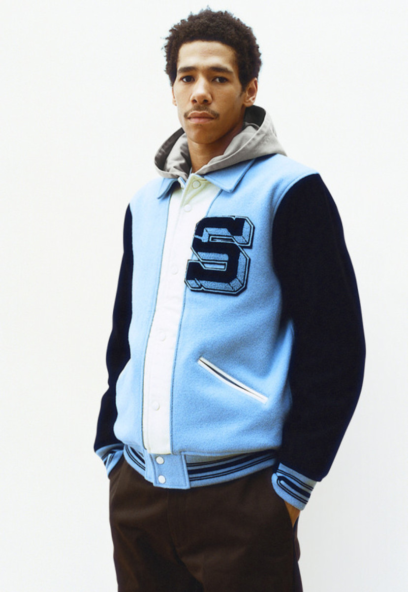 supreme-fall-winter-2013-collection-lookbook-09
