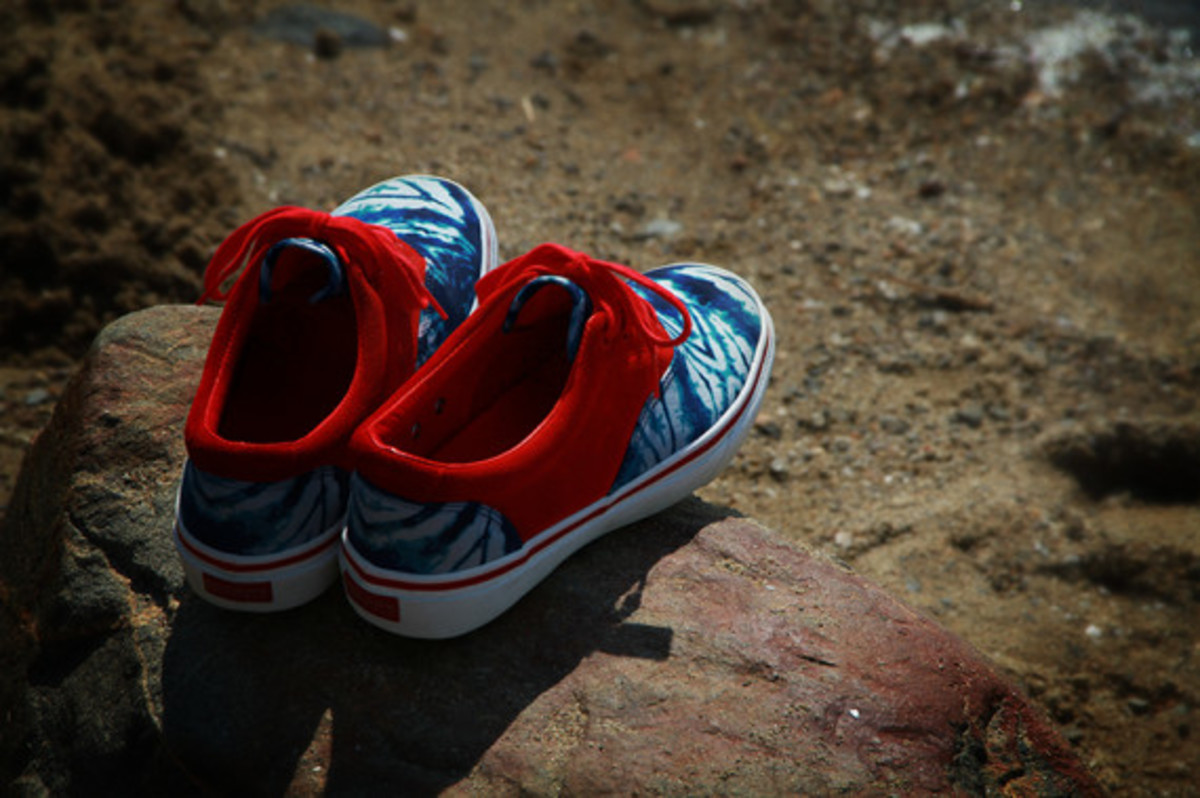 concepts-sperry-top-sider-tie-dyed-cvo-05