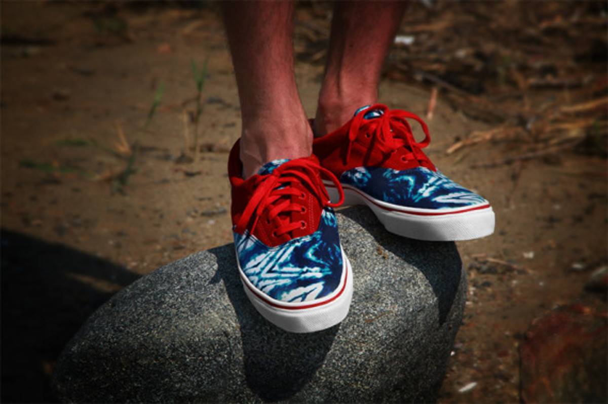 concepts-sperry-top-sider-tie-dyed-cvo-06