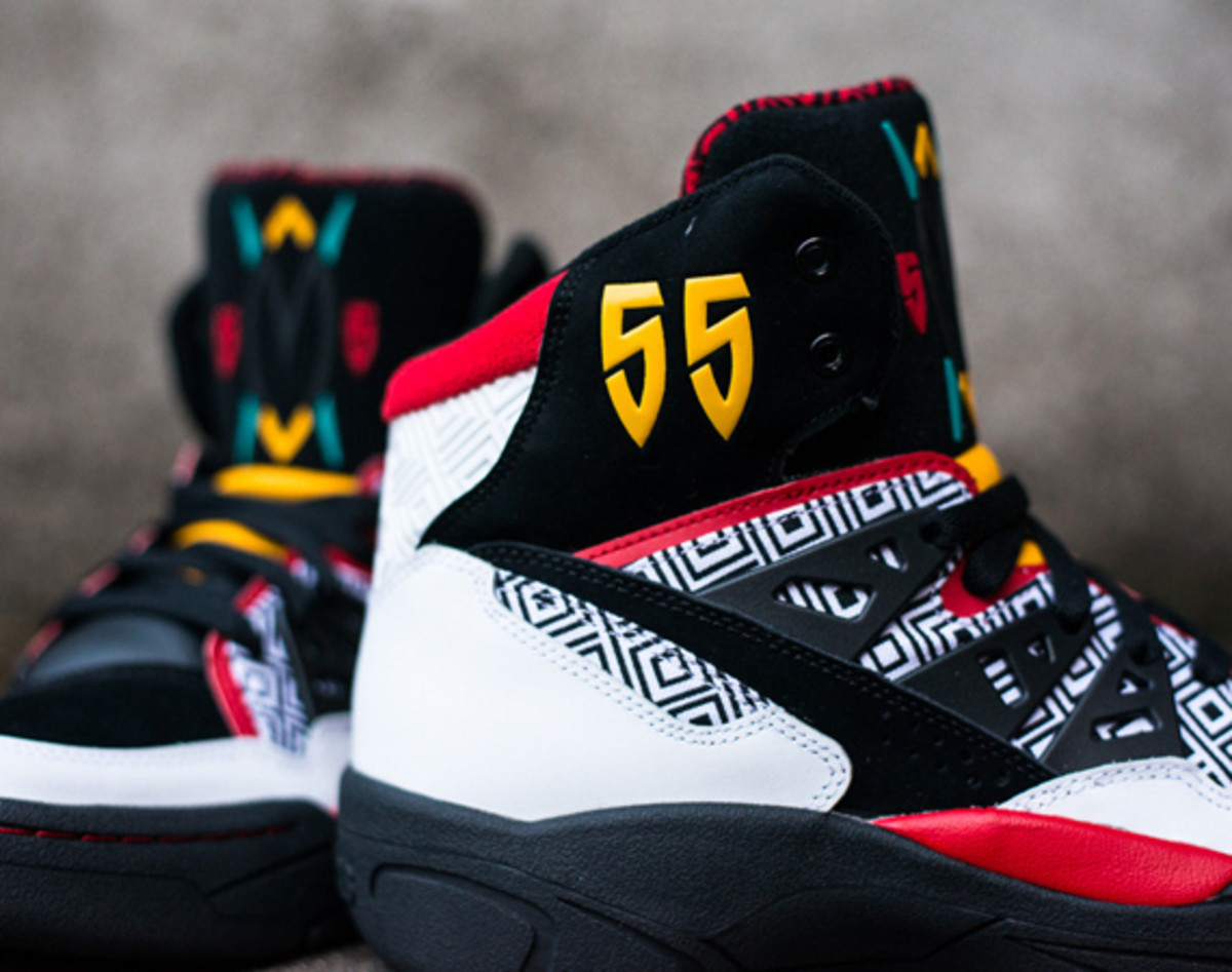 adidas-mutombo-running-white-light-scarlet-black-release-reminder-01