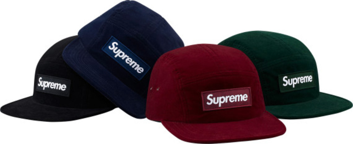 supreme-fall-winter-2013-caps-and-hats-collection-16