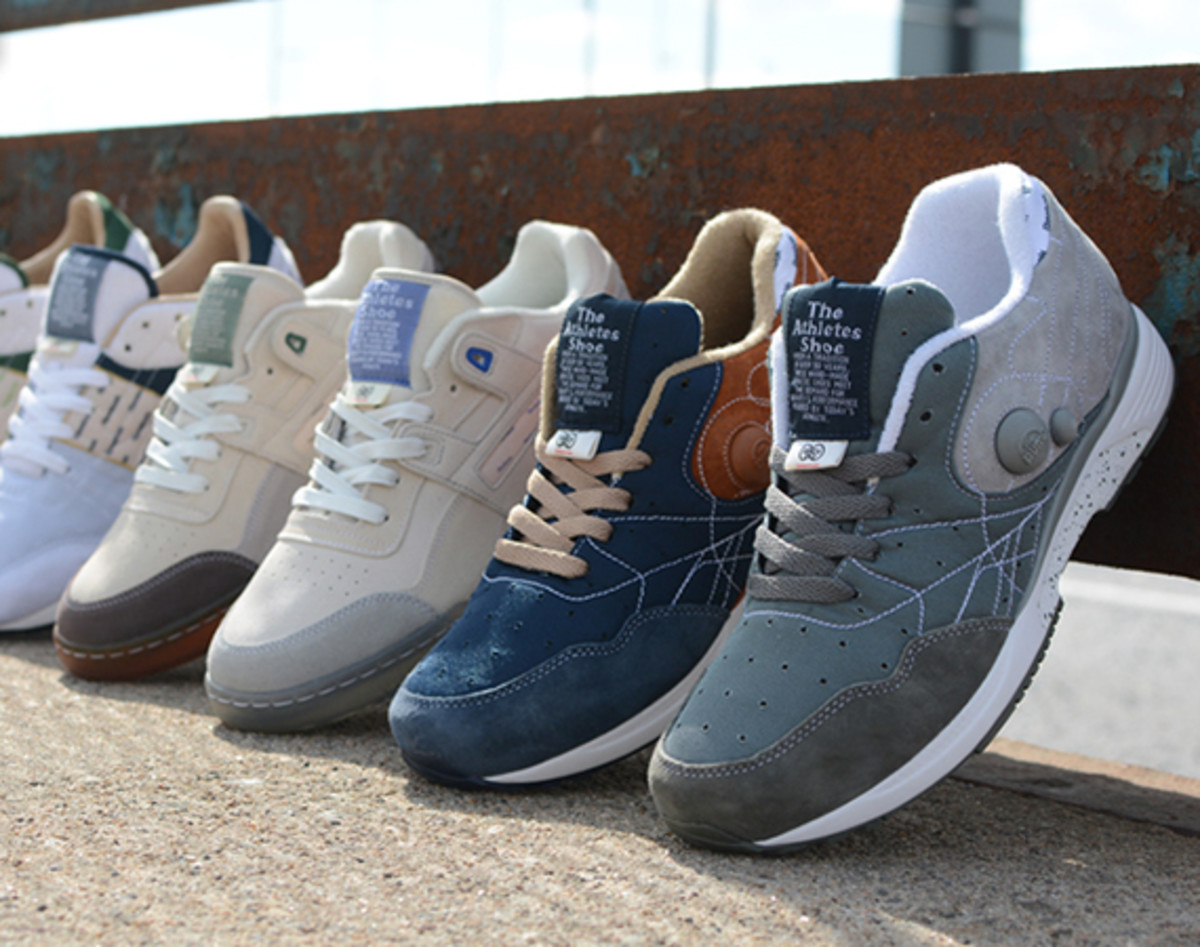 garbstore-reebok-classic-outside-in-collection-01