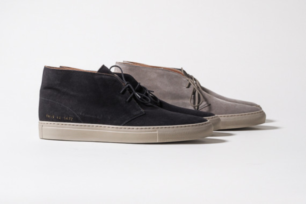 common-projects-fall-winter-2013-collection-40