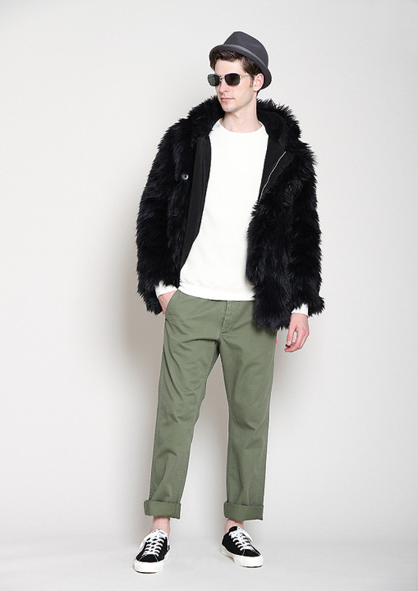 bedwin-and-the-heartbreakers-fall-winter-2013-collection-lookbook-21
