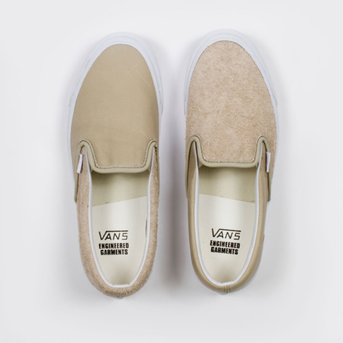 engineered-garments-vault-by-vans-collection-launch-at-nepenthes-06
