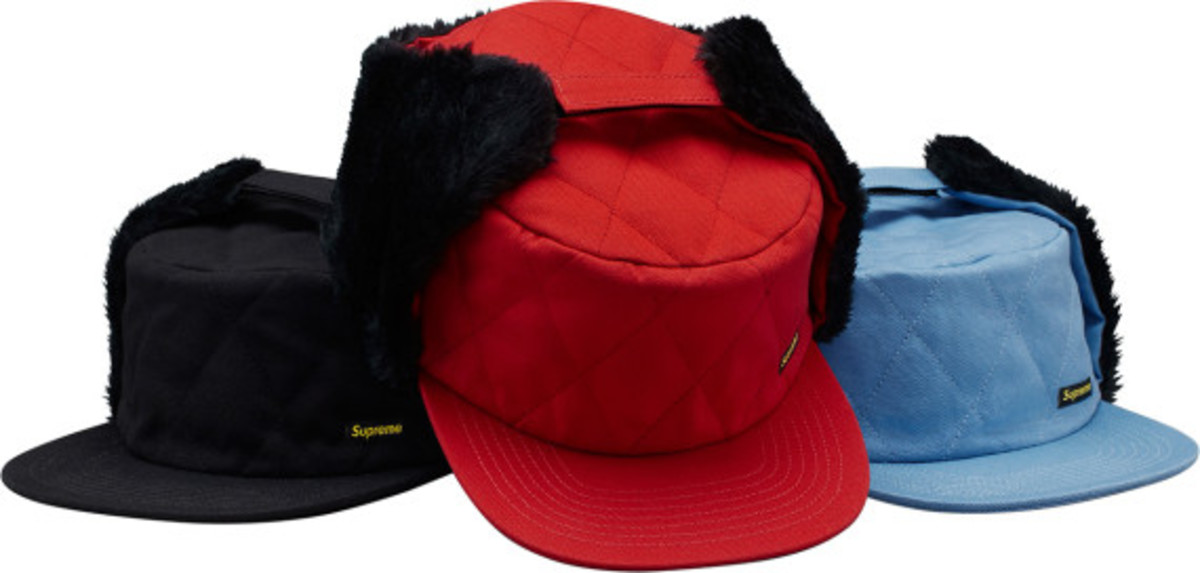 supreme-fall-winter-2013-caps-and-hats-collection-29
