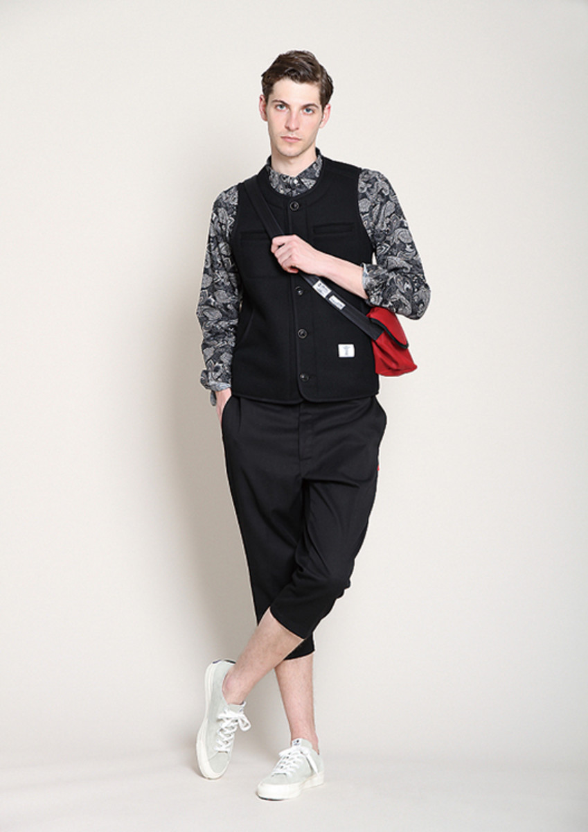 bedwin-and-the-heartbreakers-fall-winter-2013-collection-lookbook-03