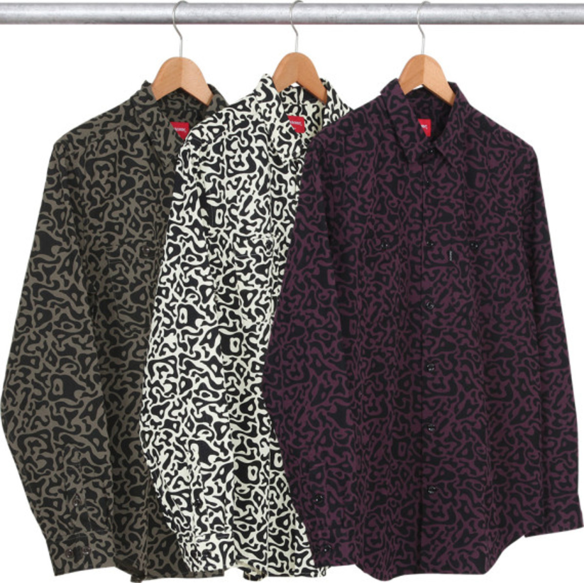 supreme-fall-winter-2013-apparel-collection-027