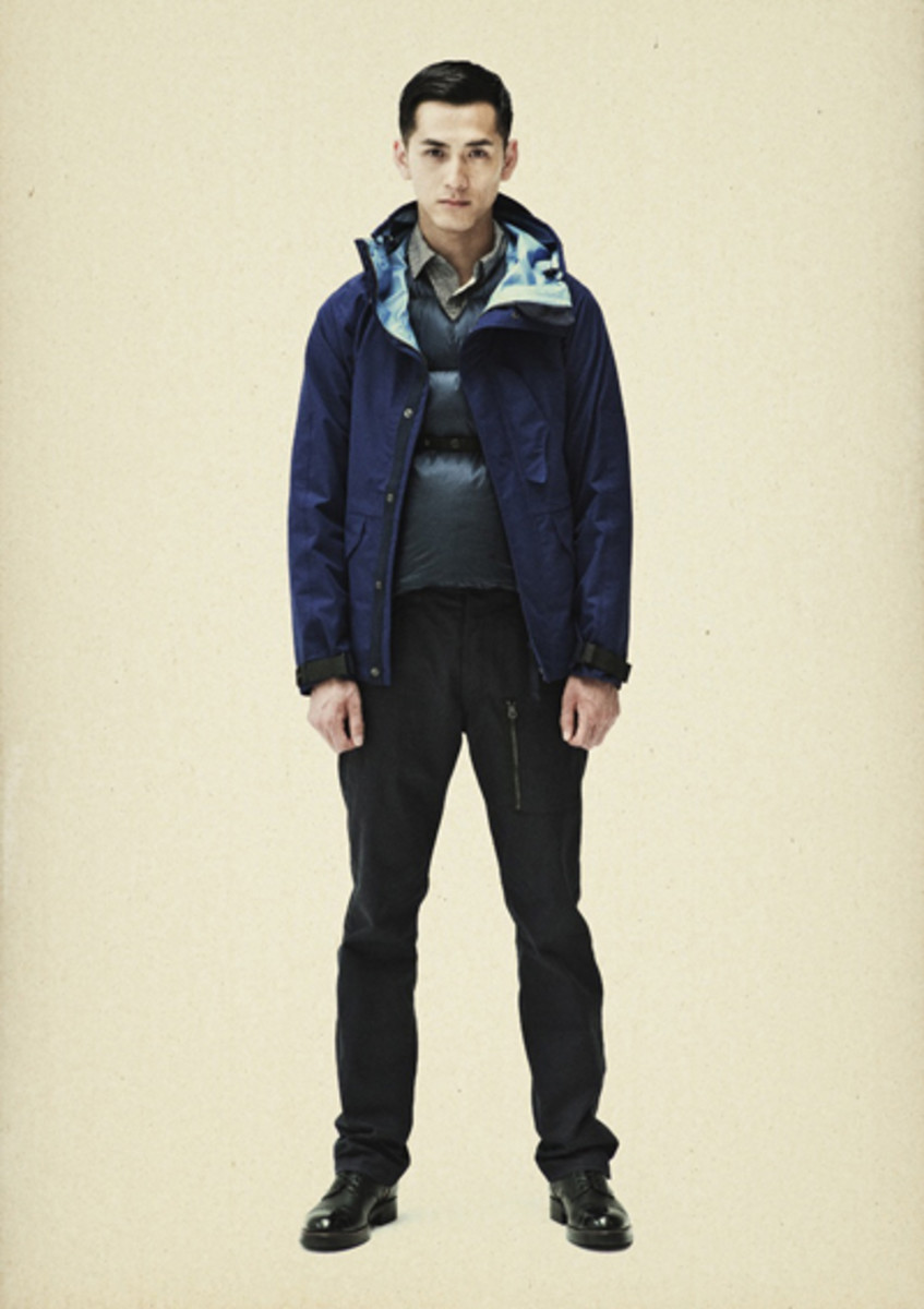 nexusvii-fall-winter-2013-lookbook-06