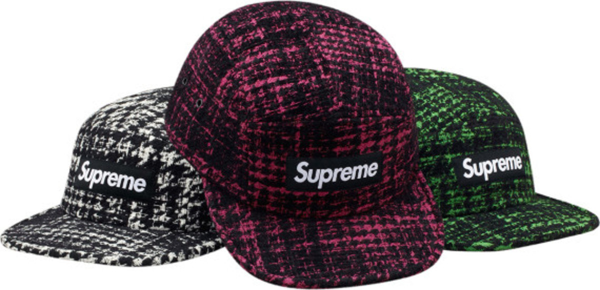 supreme-fall-winter-2013-caps-and-hats-collection-18