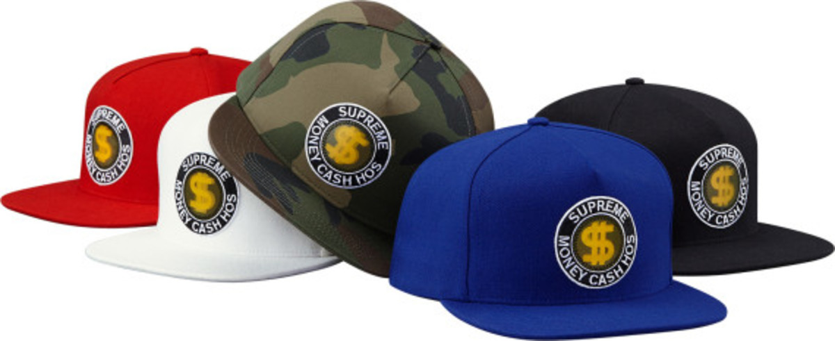 supreme-fall-winter-2013-caps-and-hats-collection-34