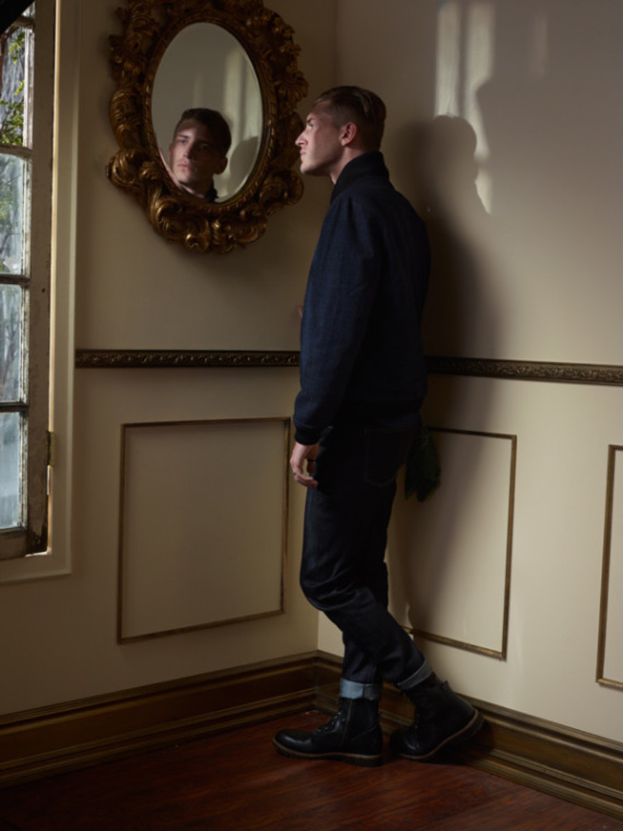 levis-made-crafted-fallwinter-2013-collection-lookbook-19