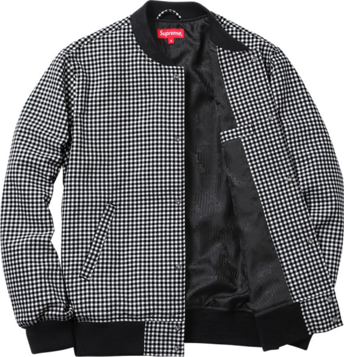 supreme-fall-winter-2013-outerwear-collection-78