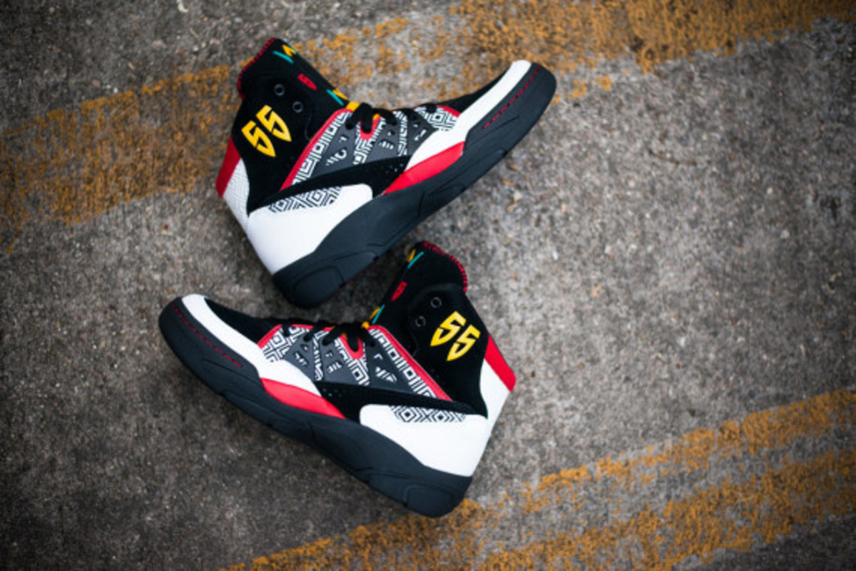 adidas-mutombo-running-white-light-scarlet-black-release-reminder-06
