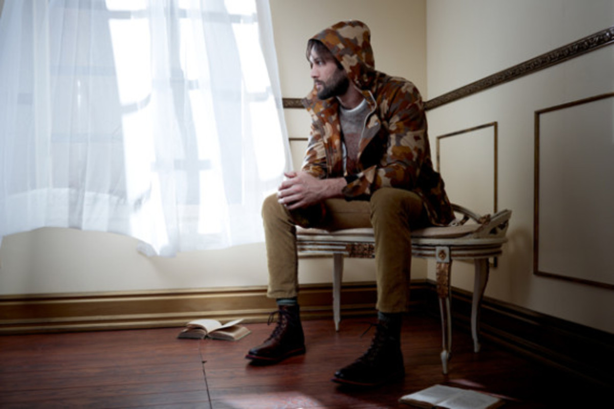 levis-made-crafted-fallwinter-2013-collection-lookbook-1