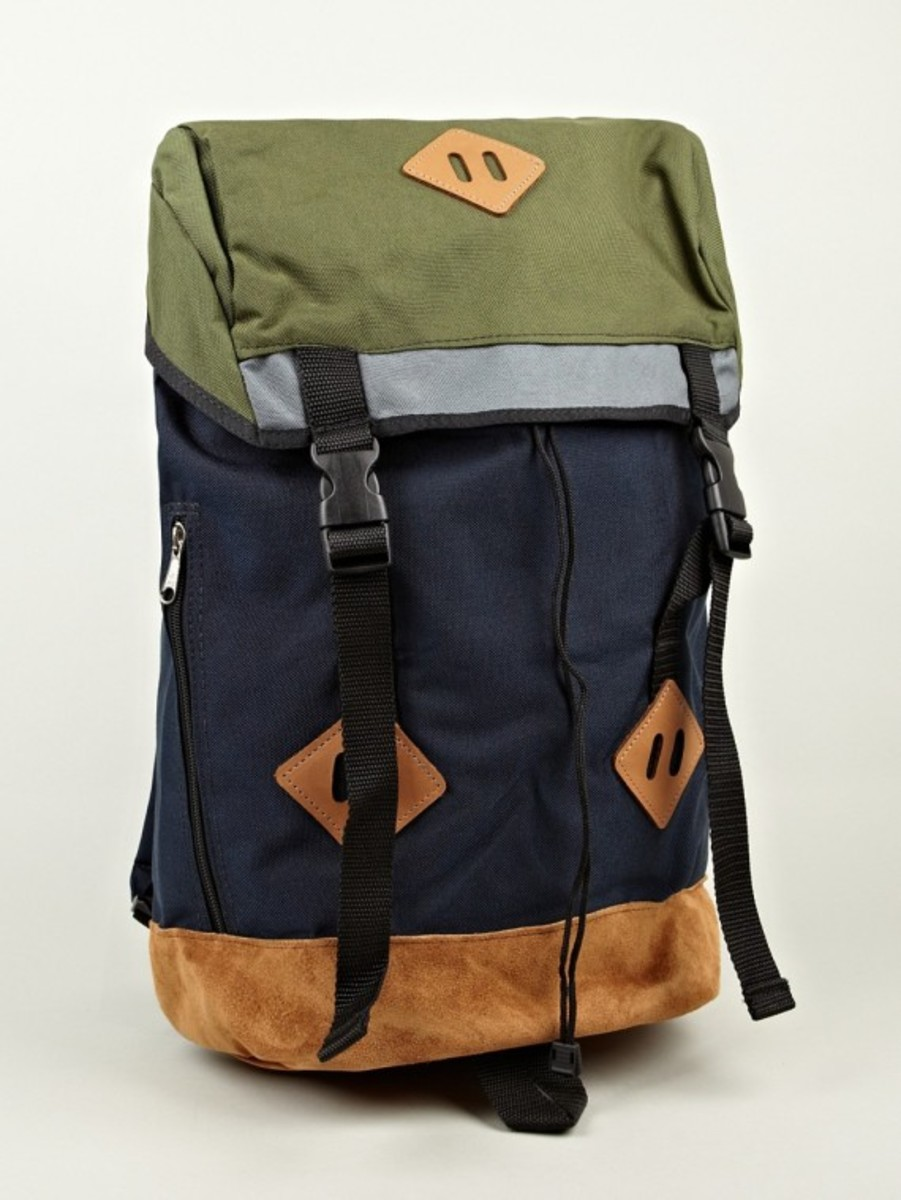 bwgh-drifter-bags-canvas-backpack-03