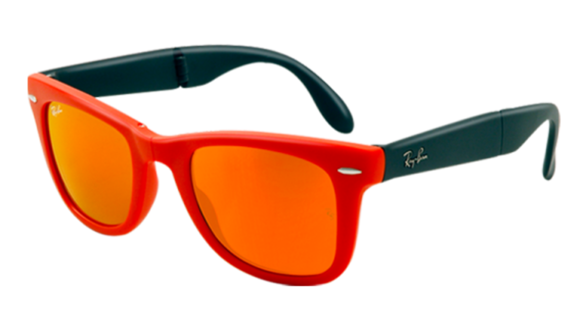 ray-ban-mirror-lens-folding-wayfarer-02