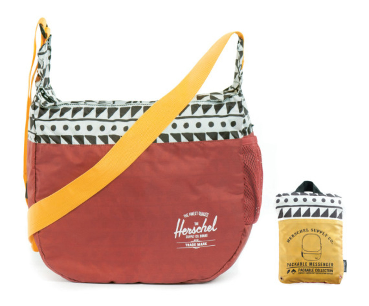 herschel-supply-co-fall-2013-packable-collection-07