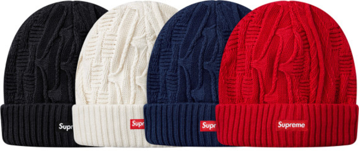 supreme-fall-winter-2013-caps-and-hats-collection-49