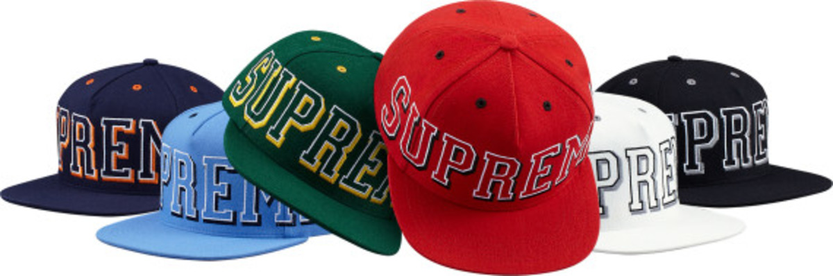 supreme-fall-winter-2013-caps-and-hats-collection-33