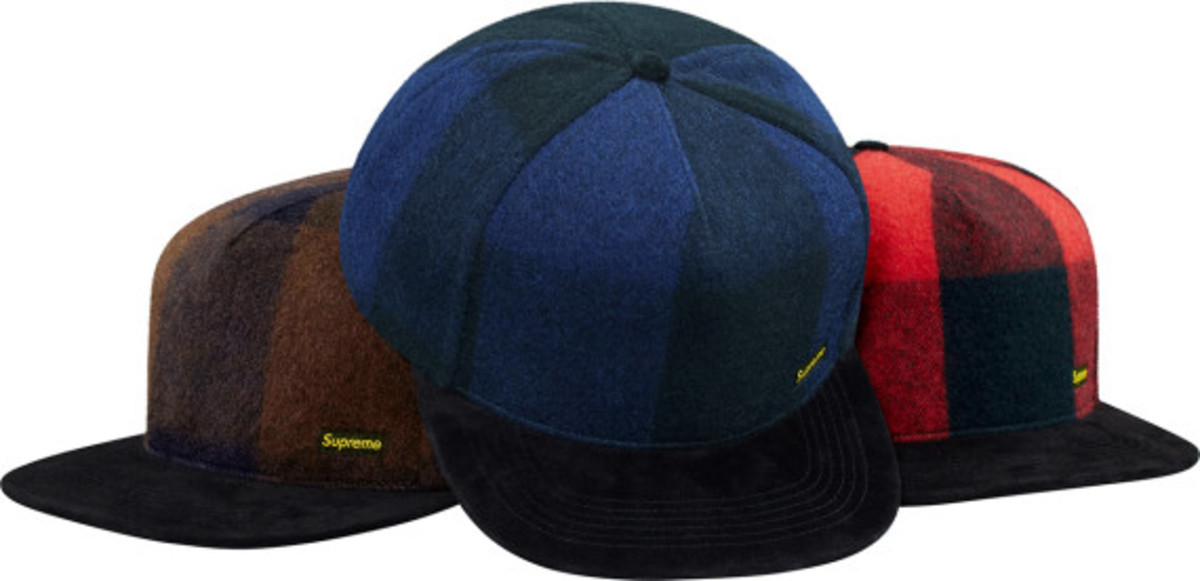 supreme-fall-winter-2013-caps-and-hats-collection-44