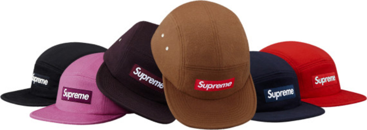 supreme-fall-winter-2013-caps-and-hats-collection-10