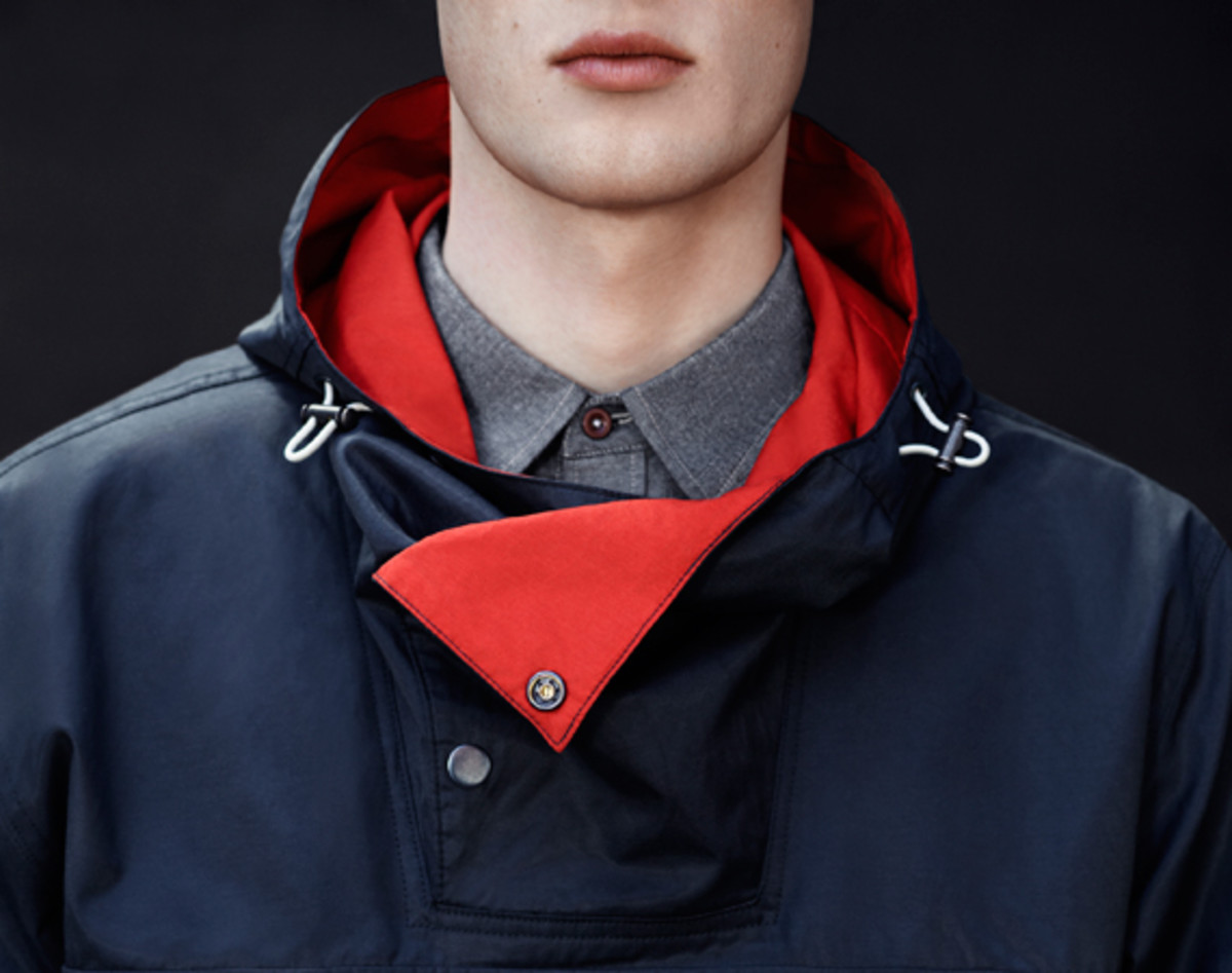 mauritz-archive-collection-at-hm-sm