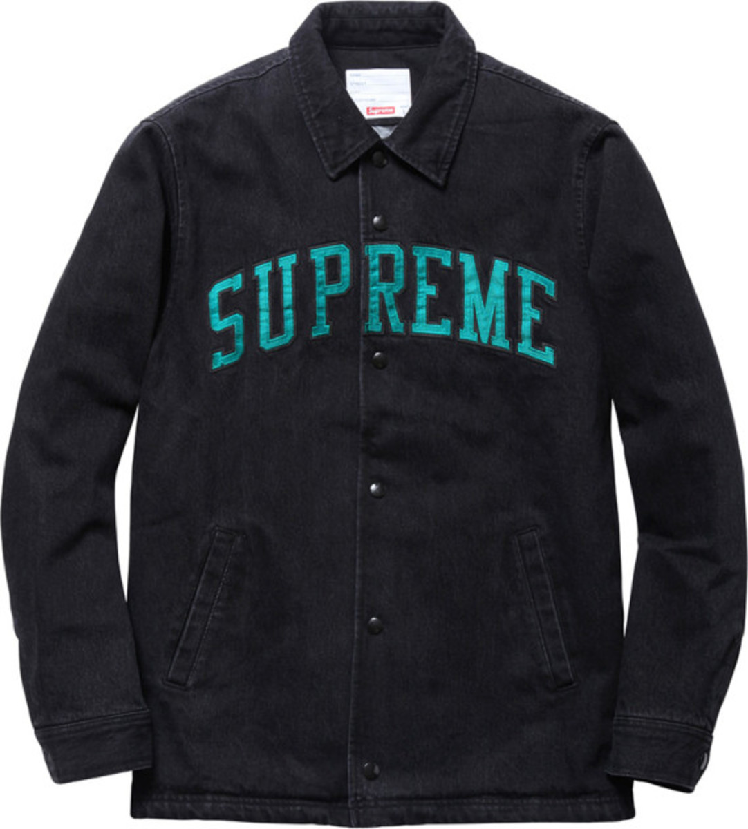 supreme-fall-winter-2013-outerwear-collection-53
