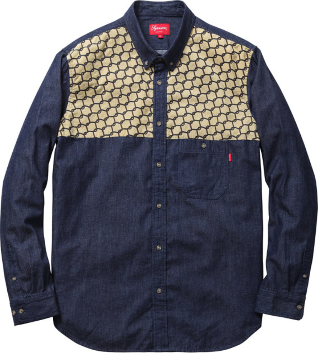 supreme-fall-winter-2013-apparel-collection-070