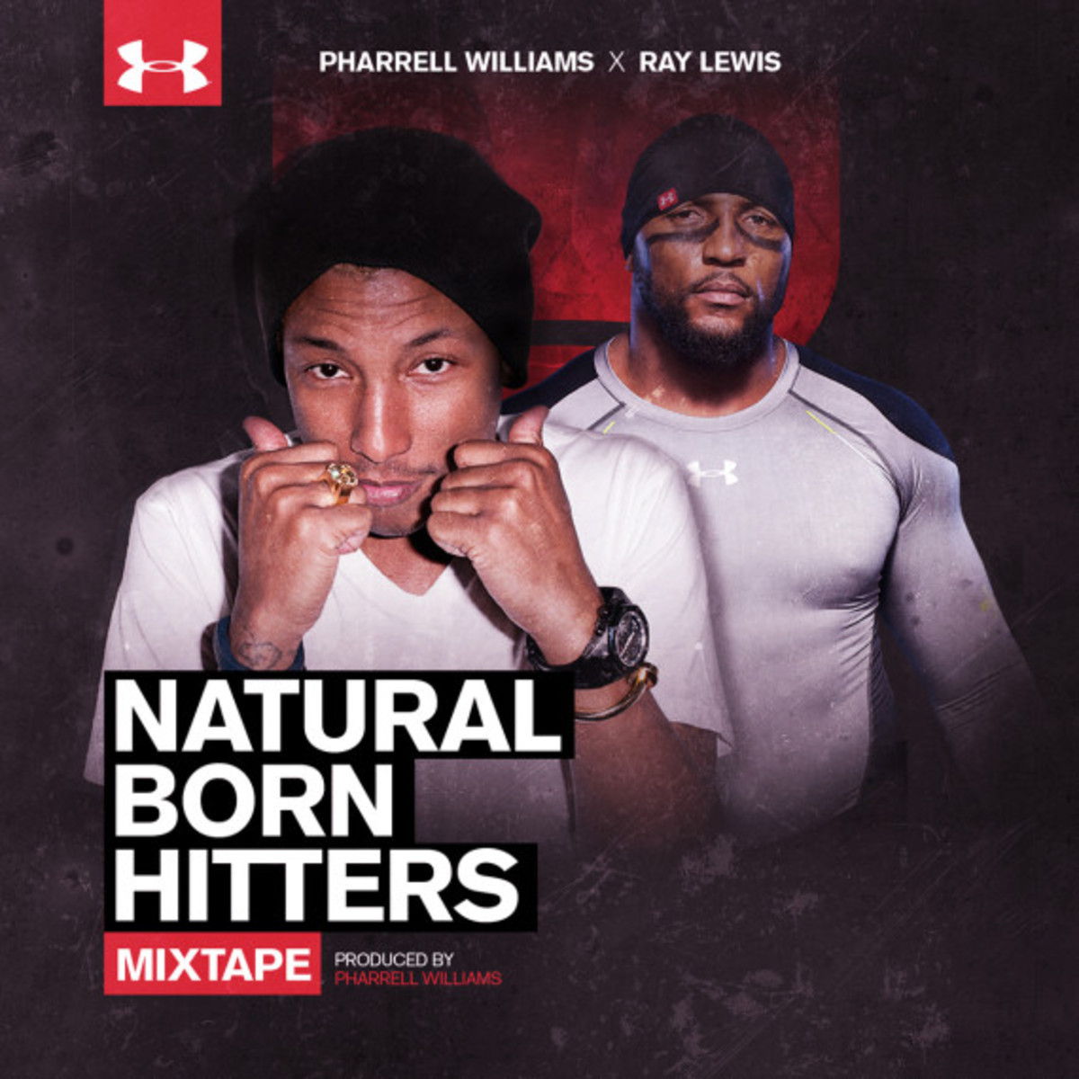 under-armour-natural-born-hitters-featuring-ray-lewis-and-pharrell-06