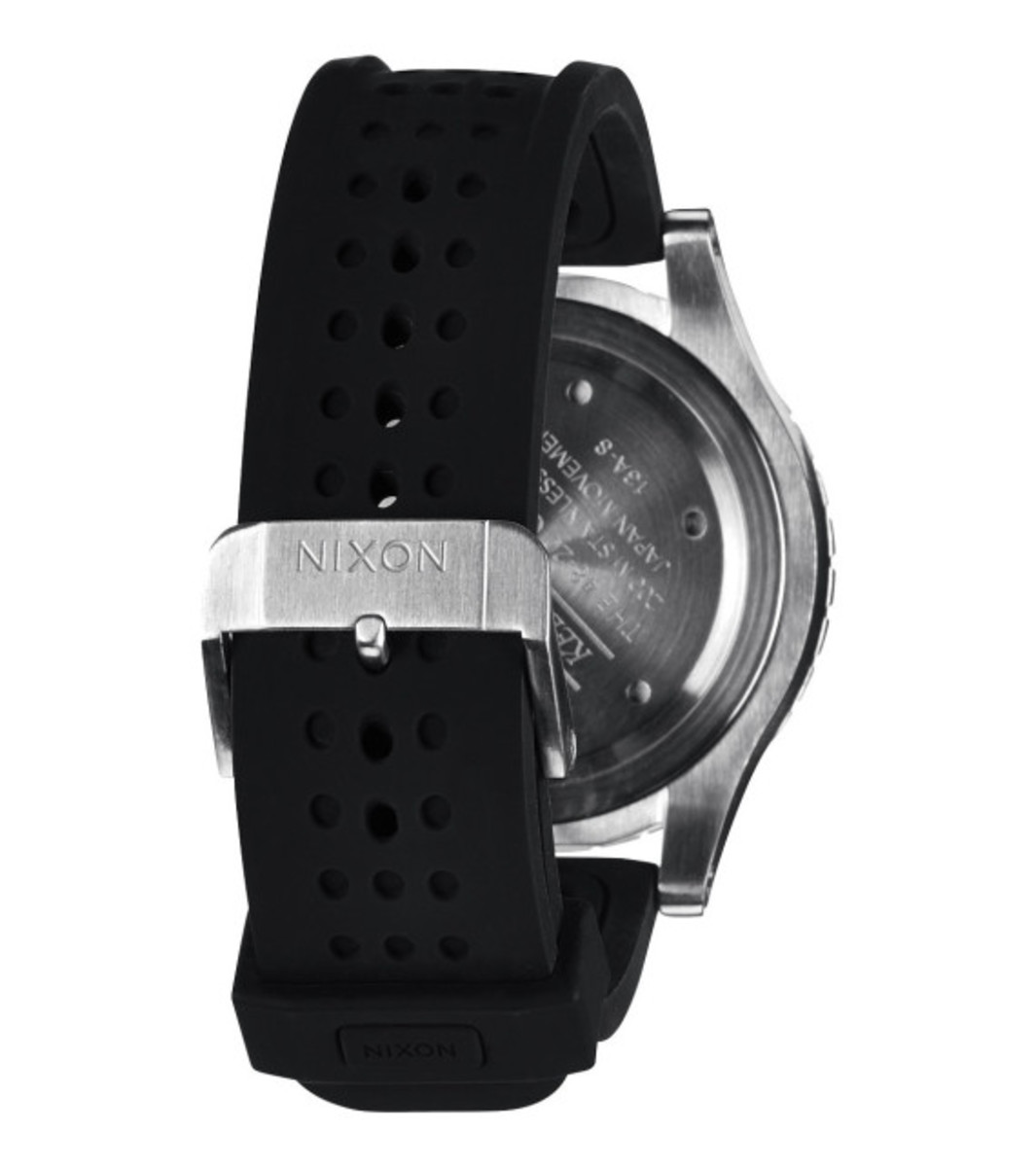 nixon-the-48-20-chrono-p-watch-05