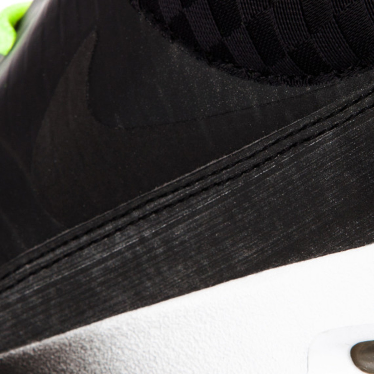 nike-air-max-thea-woven-unveiled-05