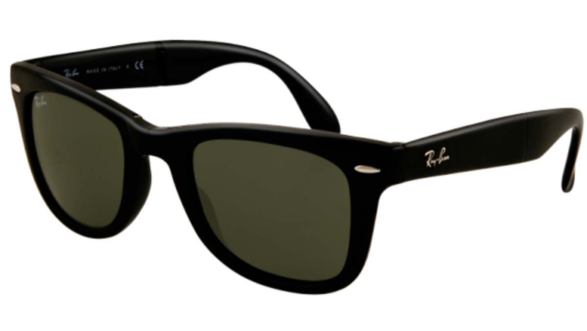 ray-ban-mirror-lens-folding-wayfarer-01