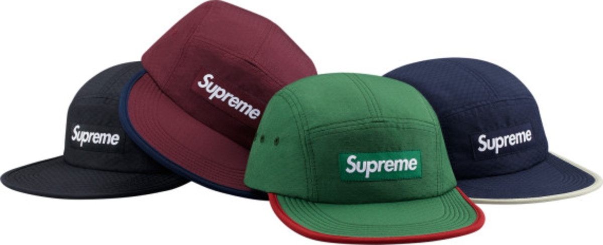 supreme-fall-winter-2013-caps-and-hats-collection-20