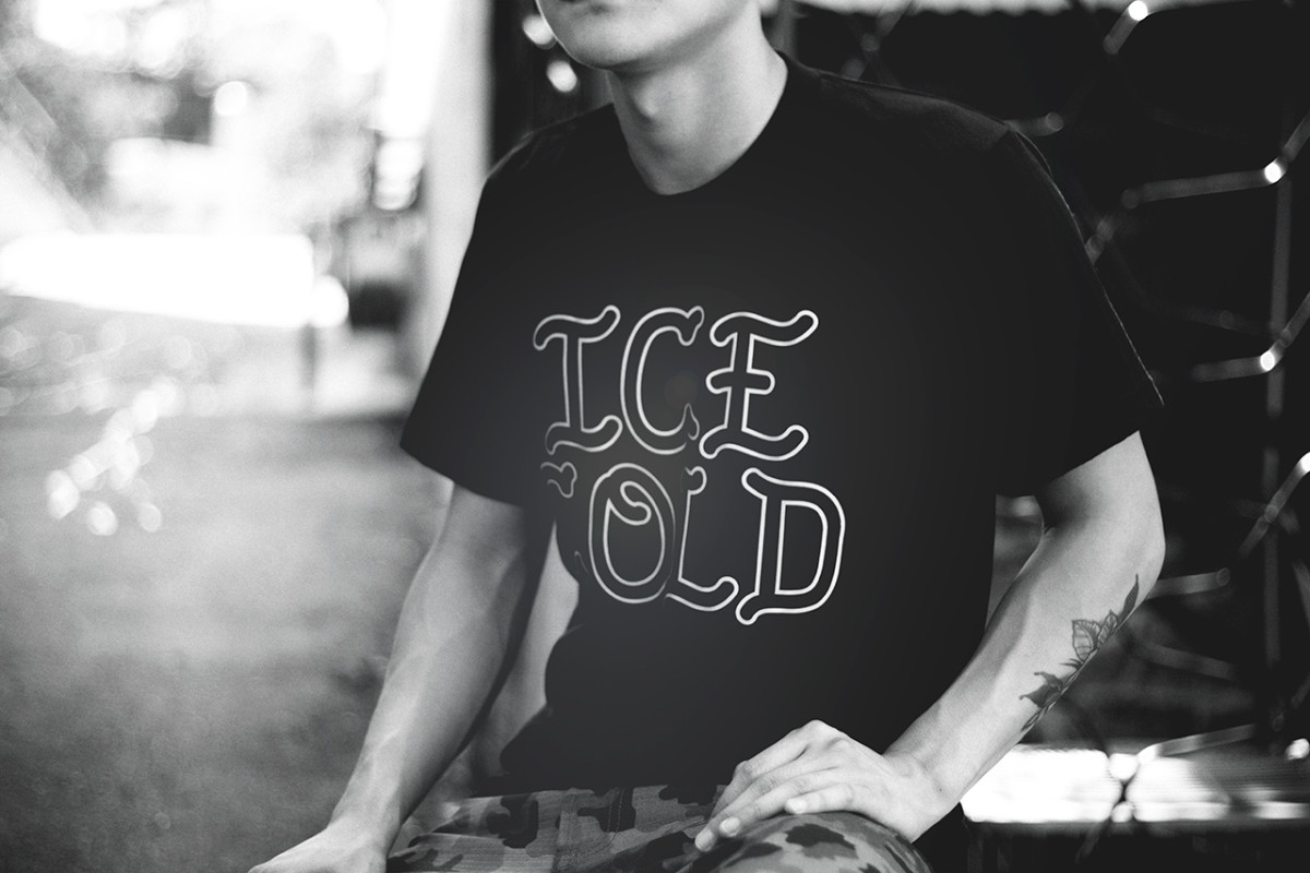 ice-cold-ny-spring-summer-2013-editorial-09