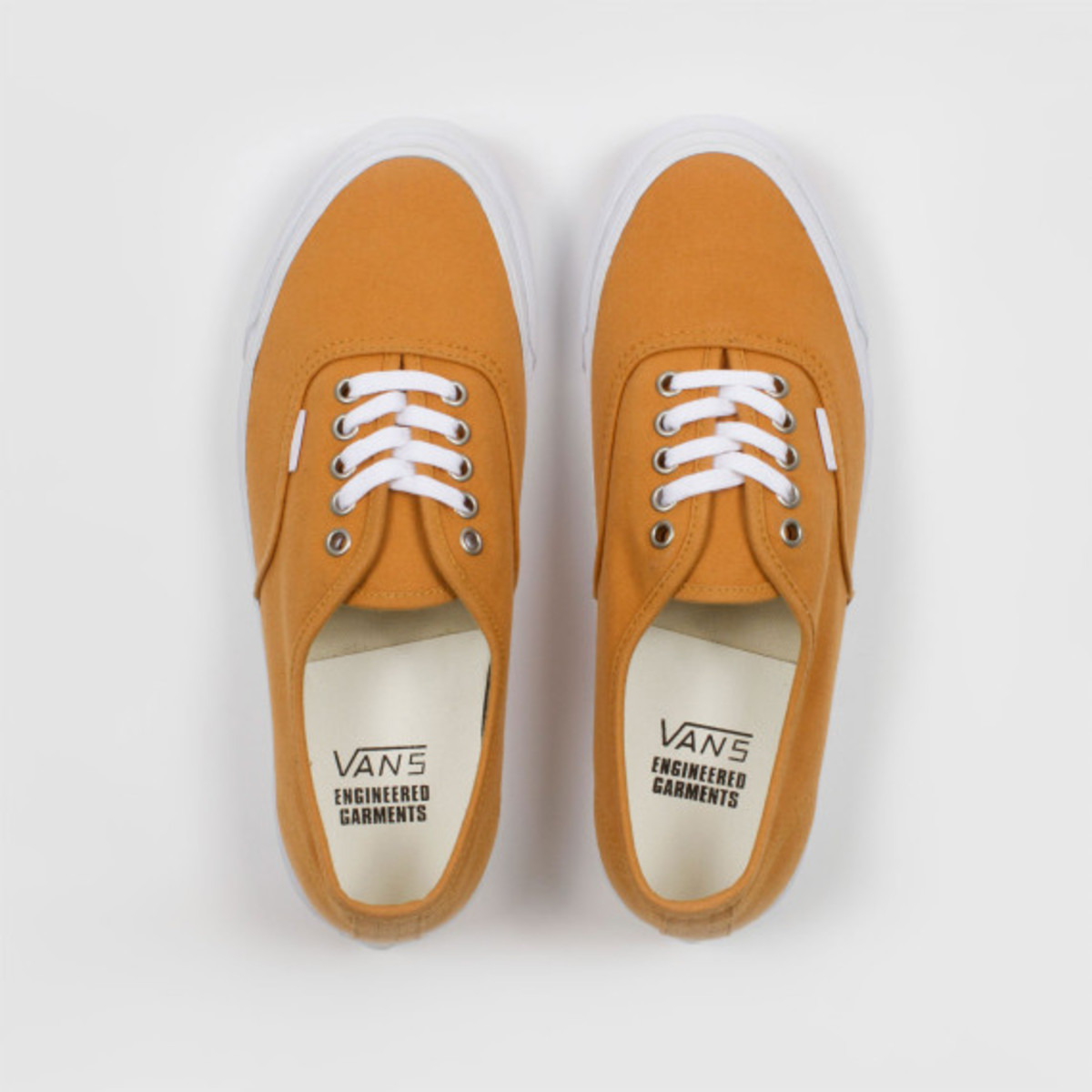 engineered-garments-vault-by-vans-collection-launch-at-nepenthes-02