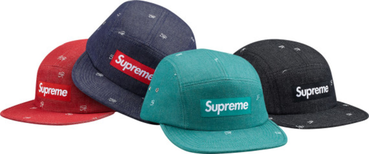 supreme-fall-winter-2013-caps-and-hats-collection-12