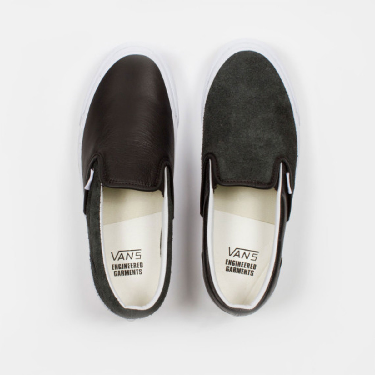engineered-garments-vault-by-vans-collection-launch-at-nepenthes-04
