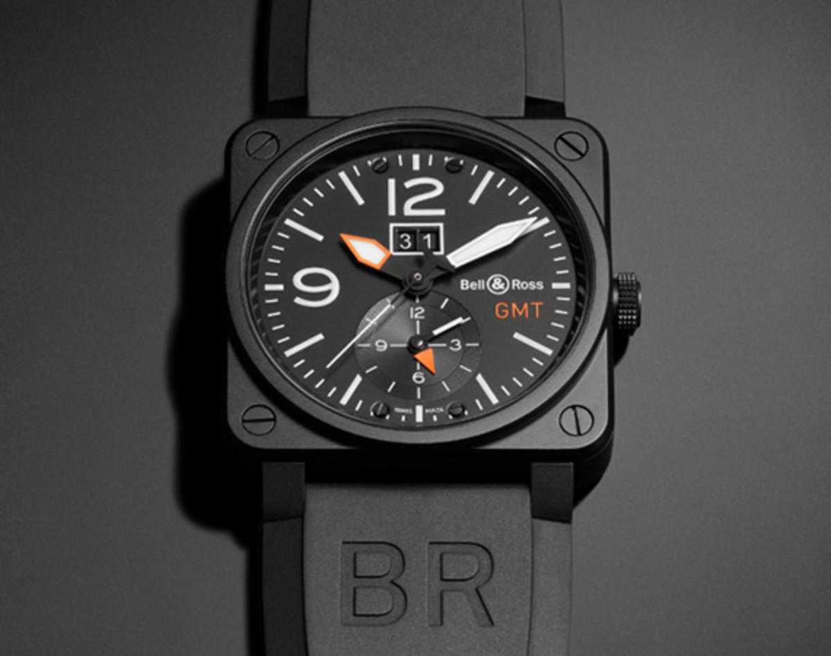 bell-and-ross-br-03-gmt-carbon-01