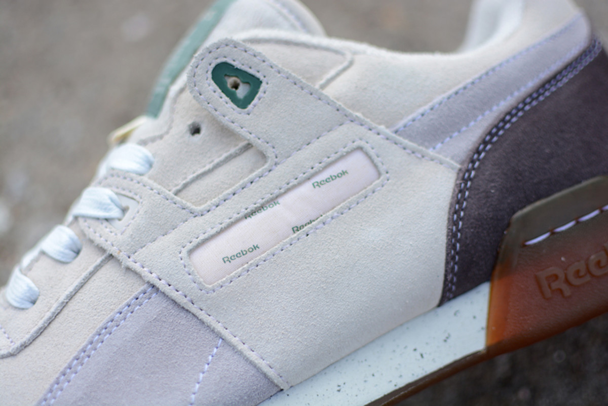 garbstore-reebok-classic-outside-in-collection-14