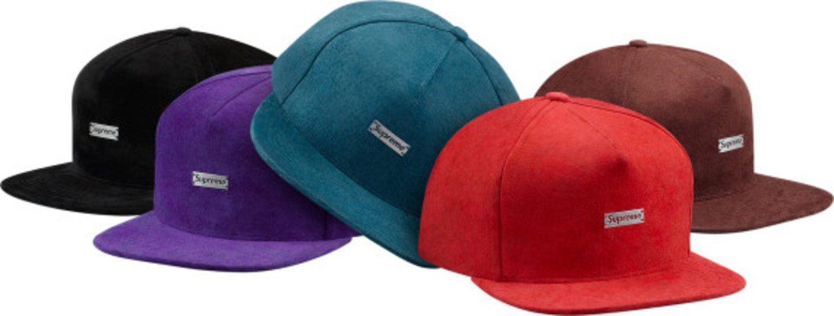 supreme-fall-winter-2013-caps-and-hats-collection-45